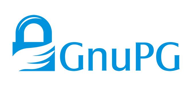 在 GitHub commit 上加上 GPG 簽章